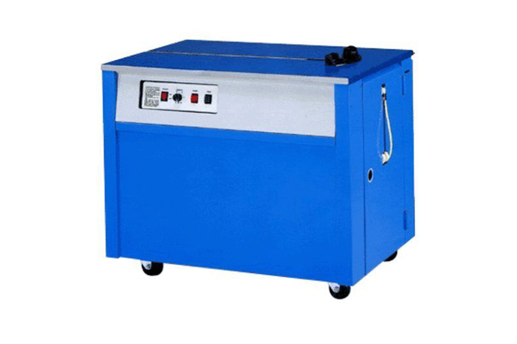 Strapping Machine Suppliers